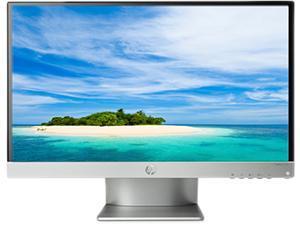 "HP  C3Z94AA#ABA  Black  23""  7ms  Widescreen LED Backlight LED Monitor IPS"