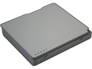 Arclyte N00049LW Apple Laptop Battery - PowerBook G4 Titanium