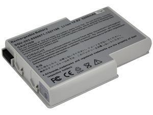 Arclyte N00127 8-Cell Gateway Battery - 400L&#59; 400SP &#59; 400SP Plus&#59; 400VSP&#59; 400VT&#59; 400VTX&#59; 450E&#59; 450RGH&#59; 450ROG&#59; 450SP&#59; 450SX4&#59; 450X&#59; 450XL