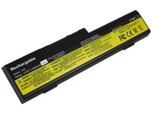 Arclyte N00145 6-Cell IBM/Lenovo Battery - ThinkPad X20 &#59; ThinkPad X21&#59; ThinkPad X22&#59; ThinkPad X23&#59; ThinkPad X24