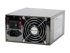 ePOWER EP-1200P10 1200W ATX12V / EPS12V SLI Ready CrossFire Ready Modular Active PFC PFC Power Supply