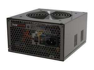 ePOWER EP-550-TD1 550W ATX12V Active PFC Power Supply