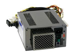ePOWER EP-450P5-L1 450W ATX12V Power Supply