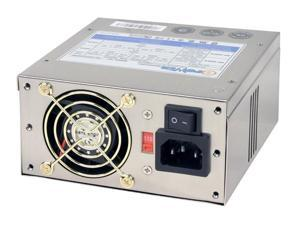 ePOWER Xmicro EP-350FX 350W ATX12V Power Supply