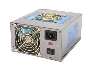 ePOWER EP-520XP-C1B 520W ATX12V Power Supply