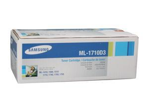 SAMSUNG ML-1710D3 Cartridge Black