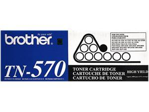 brother TN570 High-Yield Toner Cartridge For DCP-8040, DCP-8045D Black