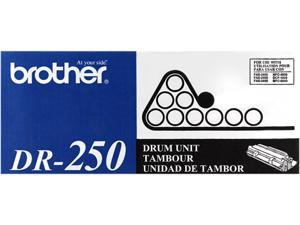 brother DR250 Drum Unit