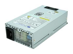 SPARKLE SPI270LE (80+) 270W Single FLEX ATX Power Supply
