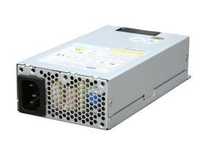 SPARKLE SPI180LE 180W SFX Power Supply