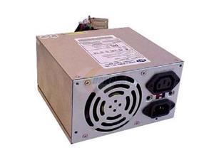 SPARKLE SPI300G-B 300W AT Power Supply