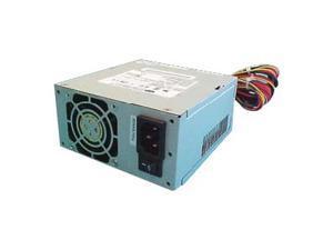 SPARKLE FSP300-60GNV 300W SFX12V Active PFC Power Supply