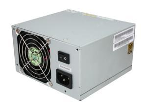 SPARKLE SPI400A8BB 400W Single Power Supply