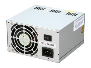 SPARKLE SPI700A8BB 700W Single ATX12V Switching Power Supply