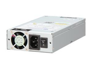 SPARKLE SPI3001UH 300W Single 1U Switching Power Supply