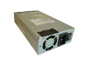 Sparkle Power ATX12V & EPS12V Power Supply