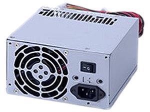 SPARKLE FSP300-60ATVS 300W ATX12V 300W PS2 ATX12V Low Noise P4 Ready & AMD Certified