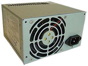 Sparkle Power SPI300EP-IGM-10PK 300W 80 PLUS Certified Active PFC 10PK 300W PSU Full Rage Input 80PLUS Active PFC