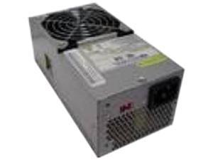 Sparkle Power SPI300T8HNB-B204 300W 300W Power Supply Noise Killer