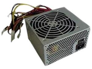 Sparkle Power SPI350ACA8-B204 350W ATX12V 80 PLUS BRONZE Certified Active PFC ATX12V Power Supply