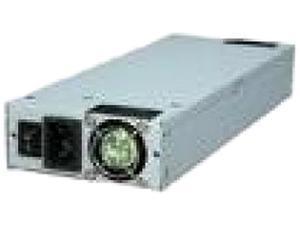 Sparkle Power SPI700U4BB-B204 700W ATX12V / EPS12V 80 PLUS BRONZE Certified 1U Switching Power Supply