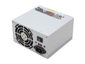 SPARKLE ATX-400PA 400W ATX12V v2.2 Power Supply