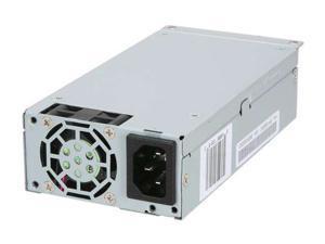 FSP Group FSP180-50PLA 180W Single Server Power Supply