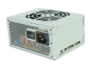 FSP Group FSP300-60GHS 300W Power Supply