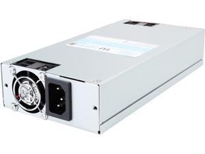 Athena Power AP-U1ATX30A 1U 300W Server Power Supply