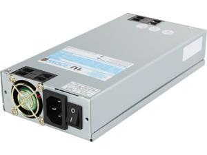 Athena Power AP-U1ATX30A 1U 300W Server Power Supply