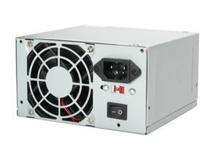 Athena Power AP-P4ATX35 350W ATX Power Supply