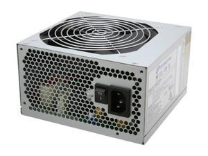 FSP Group FSP400-60EGN 400W Single Server Power Supply - 80 Plus Gold