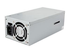 Athena Power AP-U2ATX45P 450W Single 2U Server Power Supply