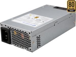 FSP Group Mini ITX / Flex ATX 80Plus Gold 300W Power Supply (FSP300-60FAG)