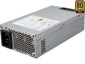 FSP Group Mini ITX / Flex ATX 80Plus Gold 250W Power Supply (FSP250-60FAG)