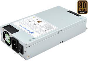 FSP Group 350W ATX 80 Plus Bronze Power Supply (FSP350-701UJ)