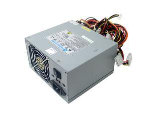 FSP Power Supply FSP300-60PLN 300W ATX 2.0 6CM BALL FAN 20+4PIN BULK