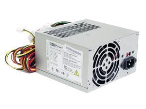 FSP Group ATX300GU 300W ATX Power Supply