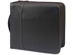 Case Logic KSW-208 224 Capacity CD Wallet