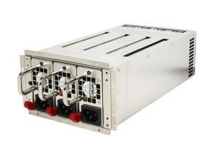 iStarUSA IS-1000R3NP 1000W Redundant 4U Server Power Supply