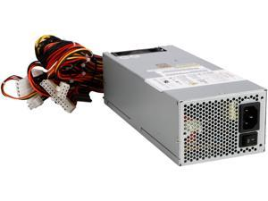 iStarUSA TC-2U50PD8 500W Single 2U Server Power Supply - 80 PLUS