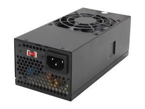 APEVIA TFX-AP300W 300W ATX12V Power Supply