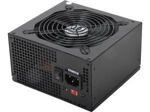 APEVIA ATX-CB500W 500W ATX12V / EPS12V Power Supply