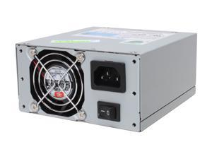 SeaSonic SS-350SFE 350W SFX12V V3.1   80 PLUS Certified  Active PFC Power Supply - Power Supplies