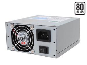 SeaSonic SS-350SFE 350W SFX12V V3.1 80 PLUS Certified Active PFC Power Supply