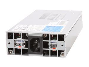 SeaSonic SS-400H1U-80+ 400W Single Server Power Supply (80 Plus certified)