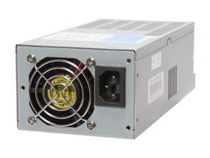 SeaSonic SS-460H2U-80+ 460W Single Server Power Supply (80 Plus certified)