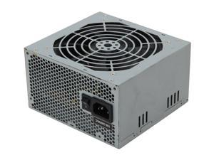 SeaSonic SS-301HT 300W Power Supply