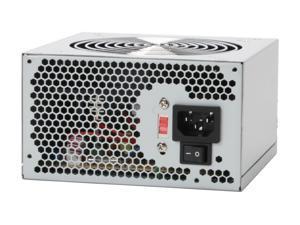 RAIDMAX RX-500S 500W Power Supply