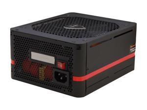 Thermaltake TPG-650M Toughpower Grand 650W Power Supply